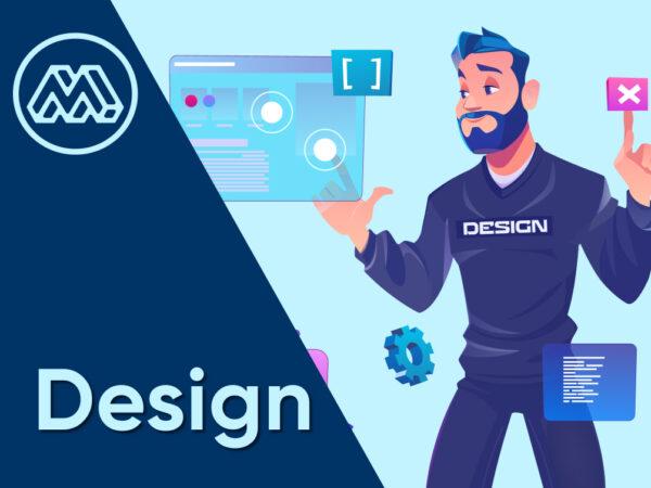 Mettevo Design