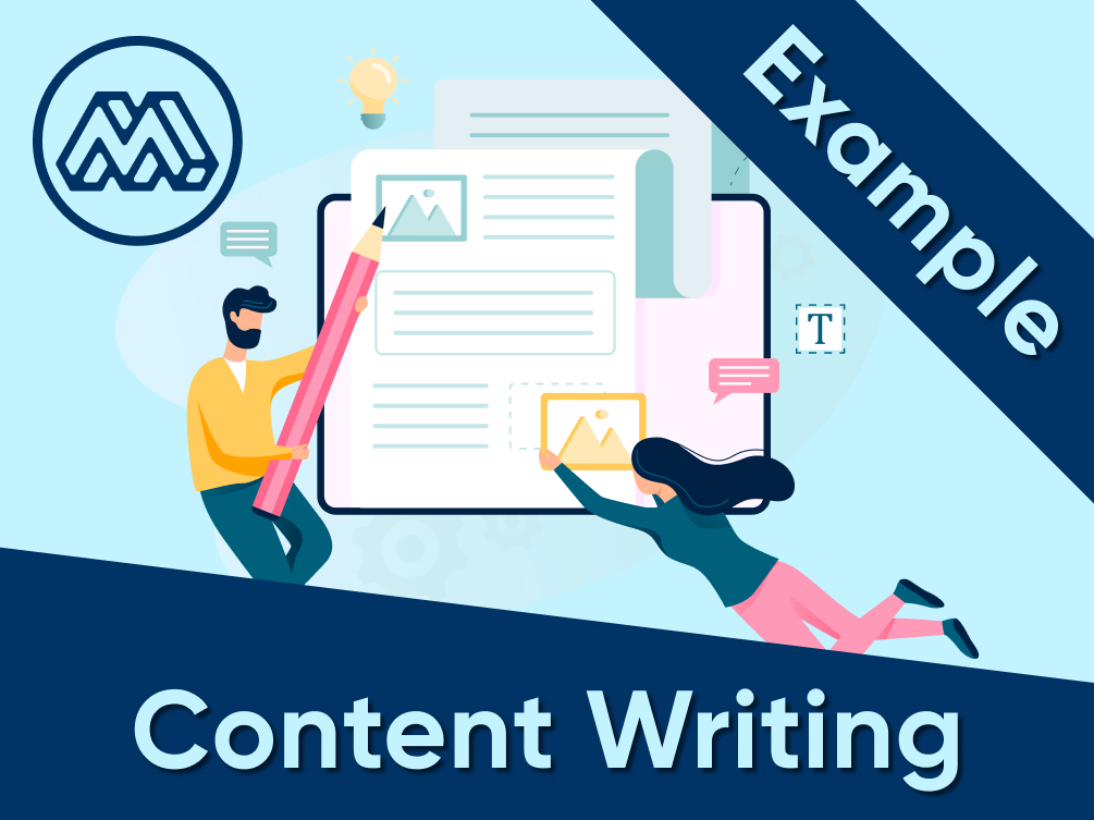 content writing 4
