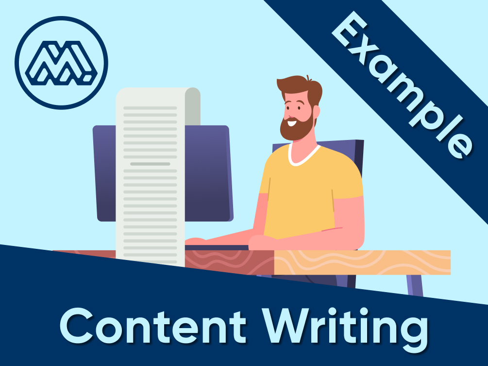 content writing 6